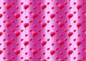 Valentines Day New 2.
