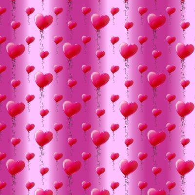valentine_new_16_ls