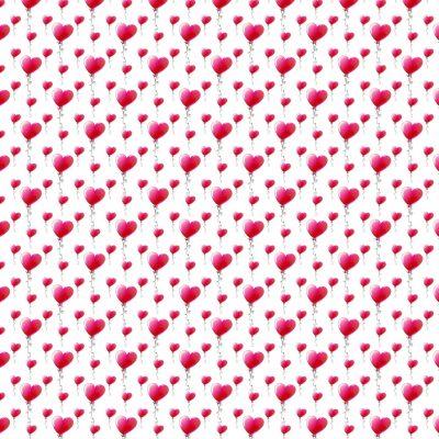 valentine_new_18