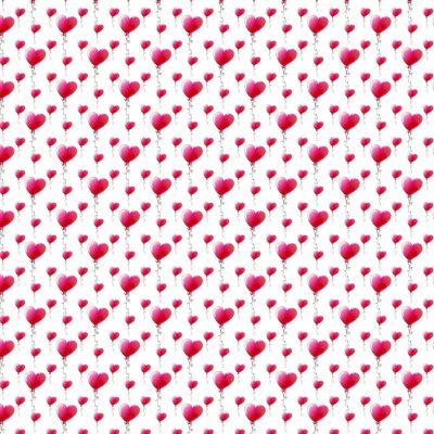 valentine_new_18_ls