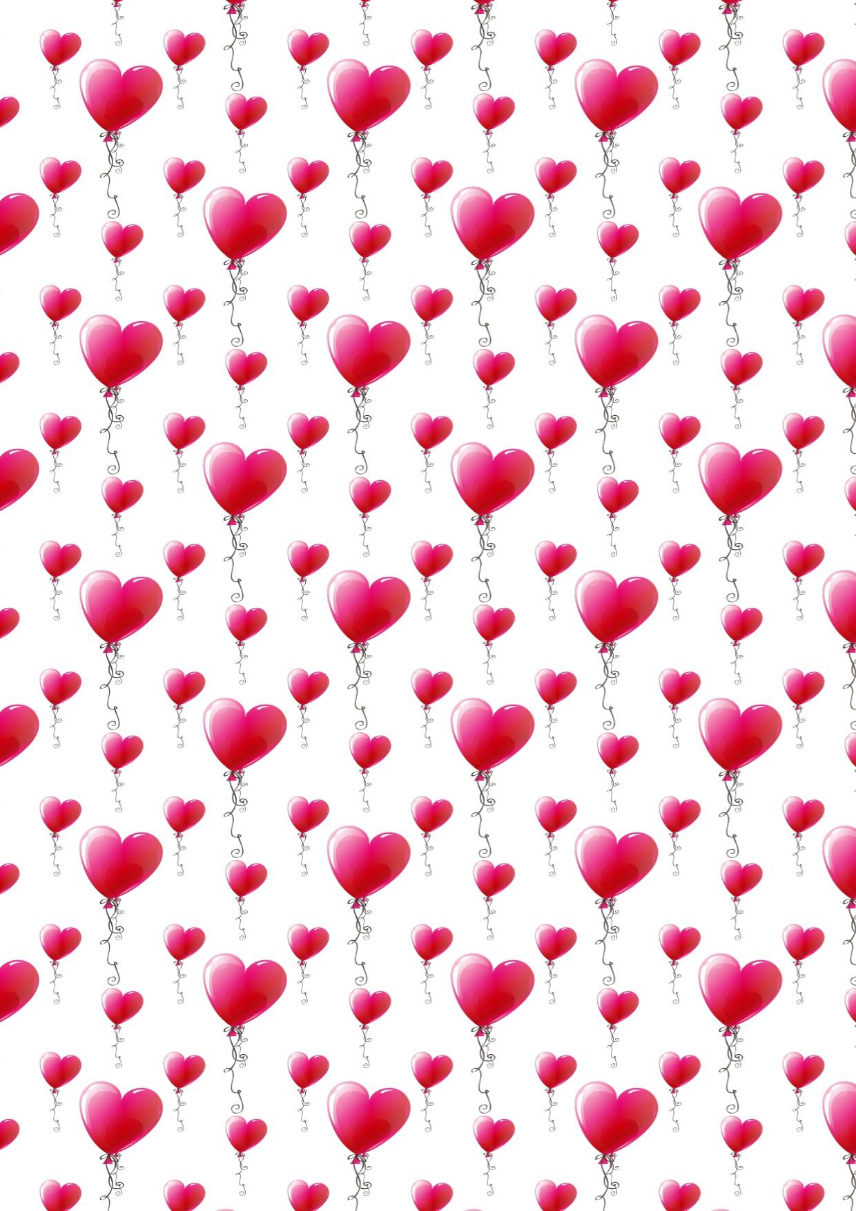 valentine_new_19