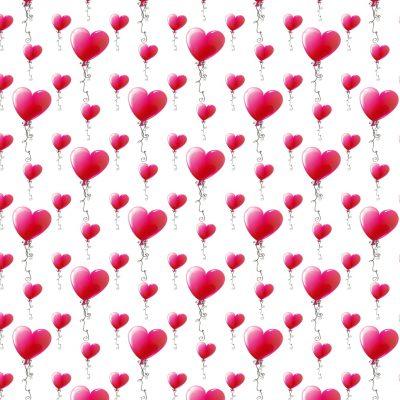 valentine_new_19_ls