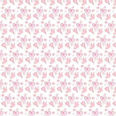 valentine_new_01