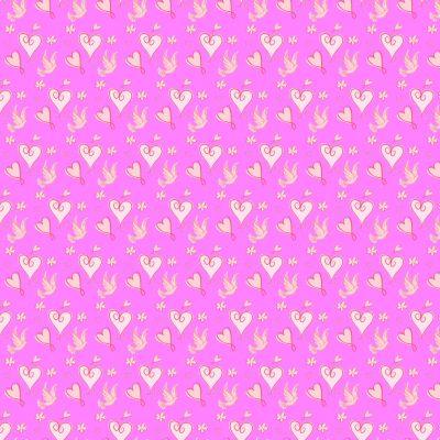 valentine_new_02