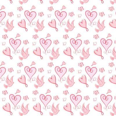 valentine_new_04
