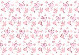 valentine_new_04_ls