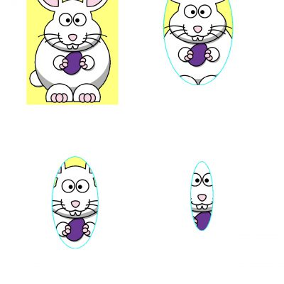 rabbit_02_pyramid