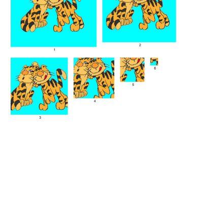 2cats_004