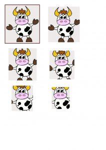 Cute_Cow_Pyramid