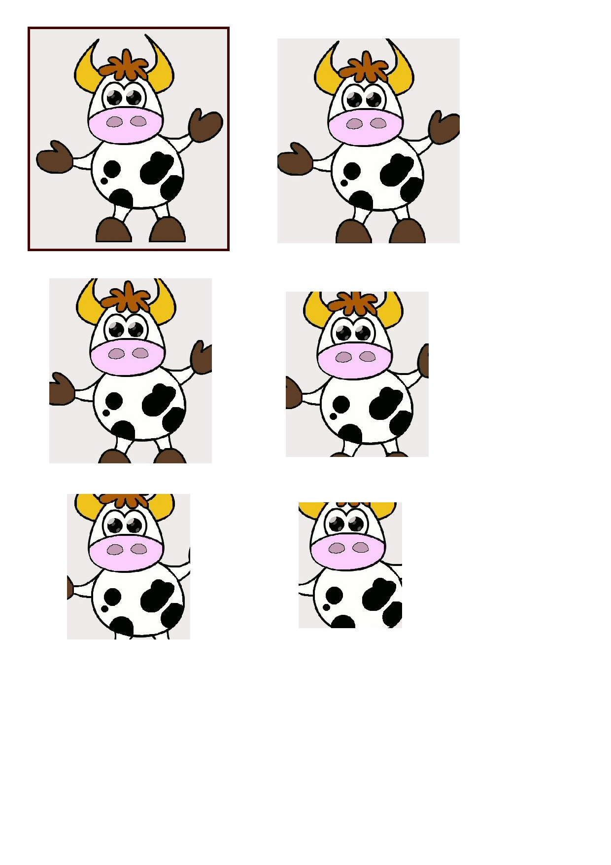 Cute_Cow_Pyramid