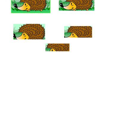 Hedgehog_Pyramid