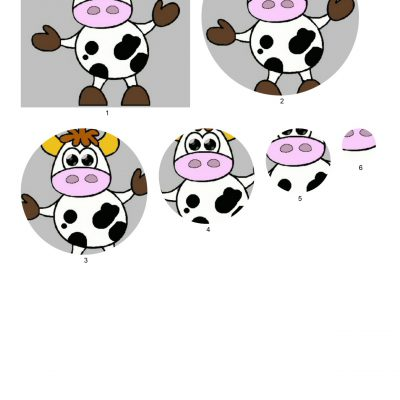 cute_cow001