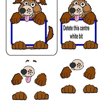dog1_sign