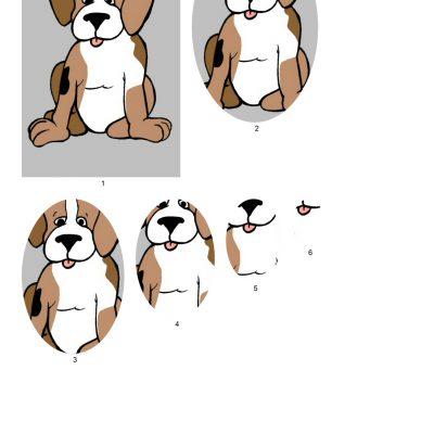 dog2001