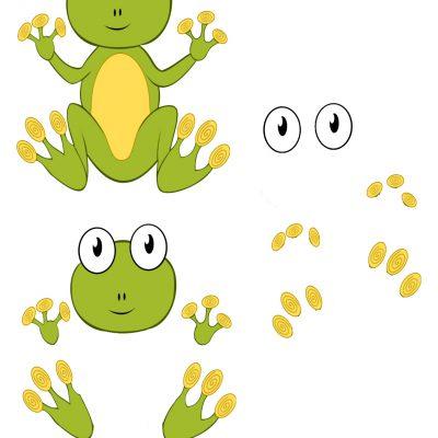 frog_decoupage01
