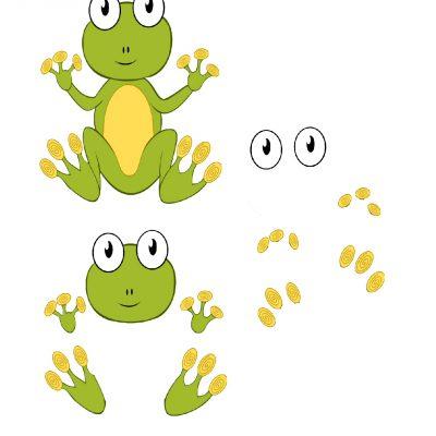 frog_decoupage02