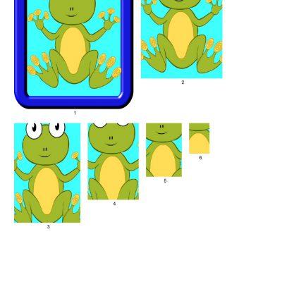 frog_pyramid01
