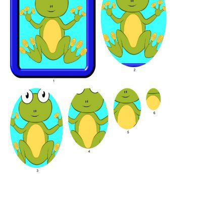 frog_pyramid05