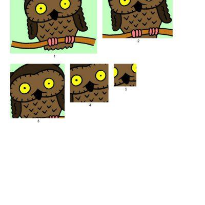 owl_003