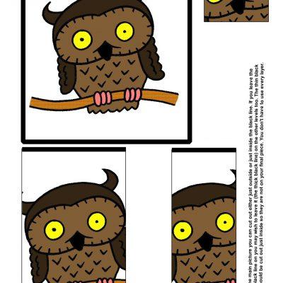owl_pyramid