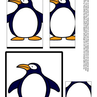 penguin_pyramid