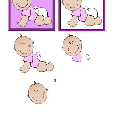 baby_decoupage01