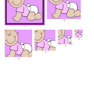baby_pyramid01