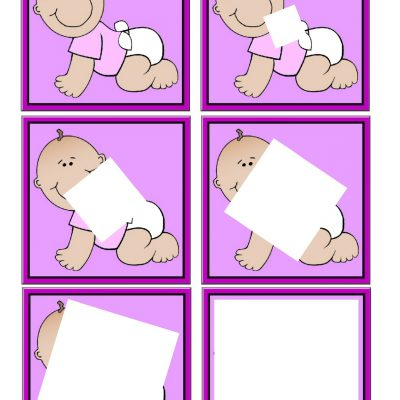 baby_pyramid04