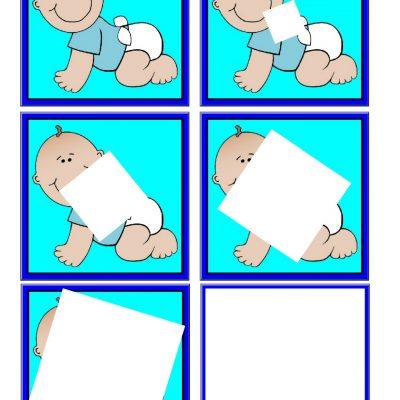 baby_pyramid12