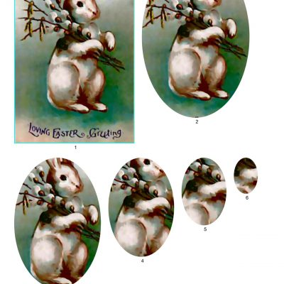 easter_postcard2_oval