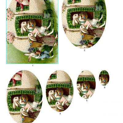 easter_postcard3_oval