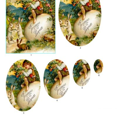 easter_postcard4_oval