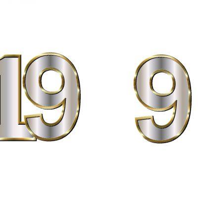 new-year-2019-1-lg-b