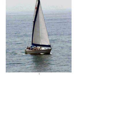 sailing02_lg_oval_a