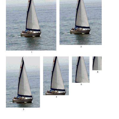 sailing03