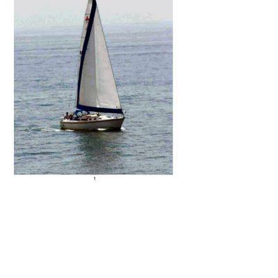 sailing04_lg_rec_a