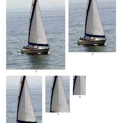 sailing04_lg_rec_b