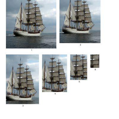 sailing_ship_01