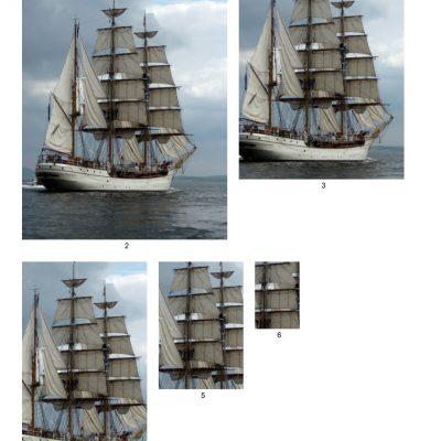 sailing_ship_02_lg_rec_b