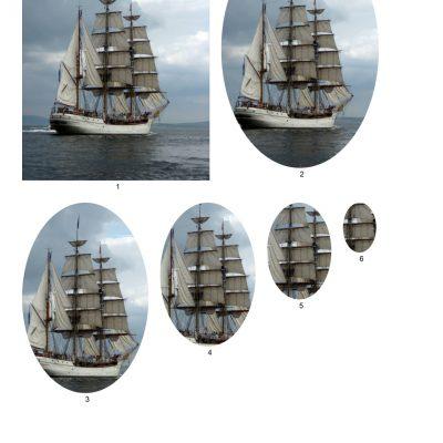 sailing_ship_03