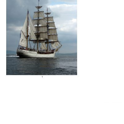 sailing_ship_04_lg_oval_a