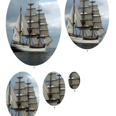 sailing_ship_04_lg_oval_b