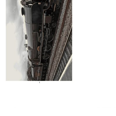 steam_train02_lg_oval_a