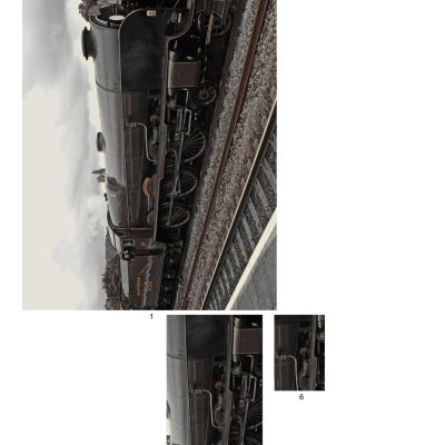 steam_train04_lg_rec_a