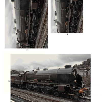 steam_train04_lg_rec_b