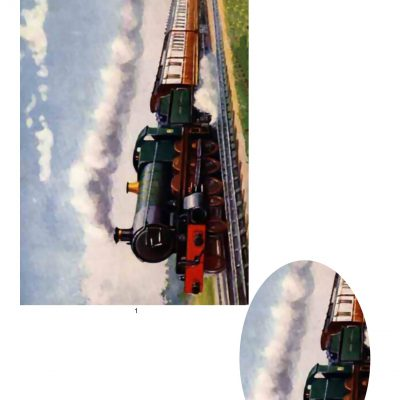 steam_train15a
