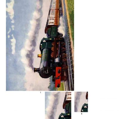 steam_train18a