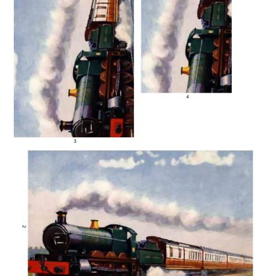 steam_train18b