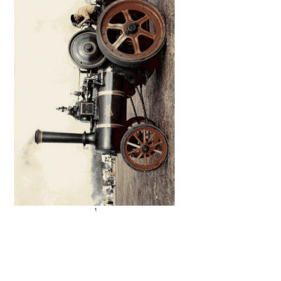 traction_engine02_lg_oval_a