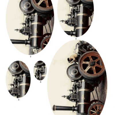 traction_engine02_lg_oval_b
